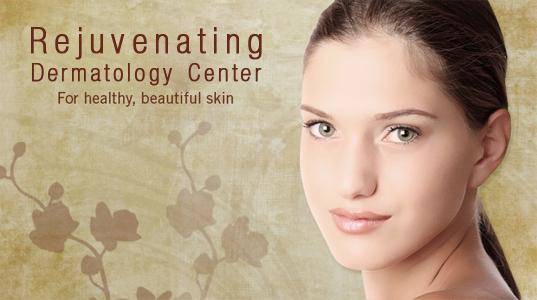 Dermatology | Caldwell, NJ | Botox | Restylane | Dysport | Fillers